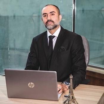 محمد گلی
