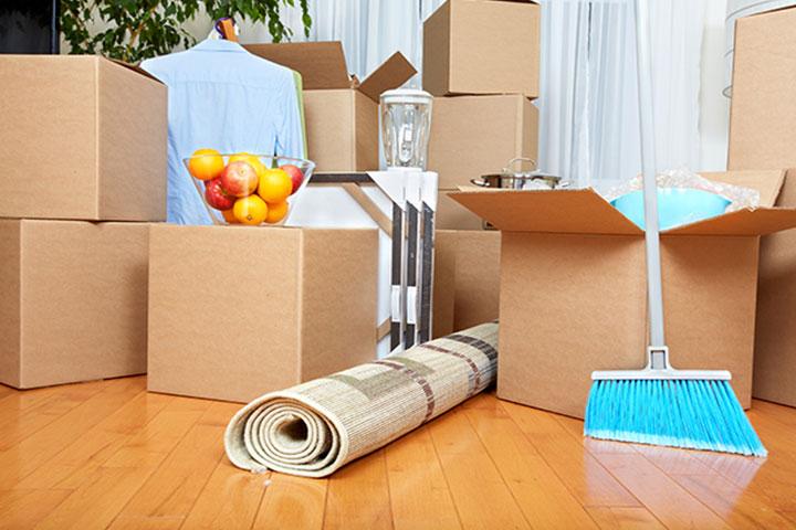 نکات مهم برای فروش خانه