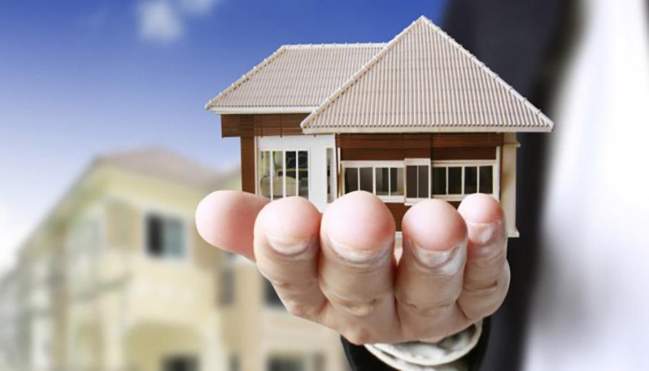 نکات مهم در خرید خانه