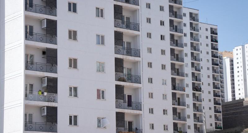 آیا با سازوکار اخذ مالیات از خانه های خالی آشنا هستید ؟