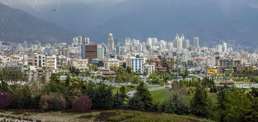راهنمای خرید ملک در منطقه یک تهران