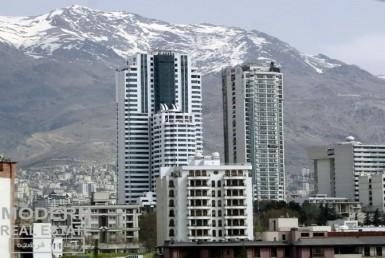 خرید خانه در فرمانیه