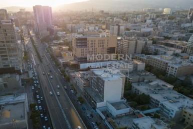 خرید خانه در میرداماد